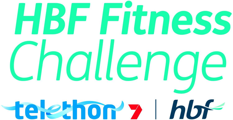 Hbf fitness perth